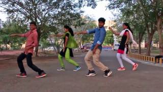 Ei Suzhali | Kodi | Santhosh Narayanan | Cover by Mr.Monsters Crew
