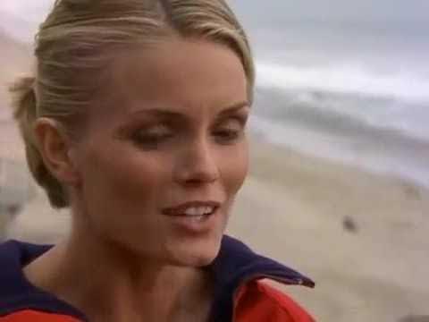 Baywatch S07E11 Heal the Bay
