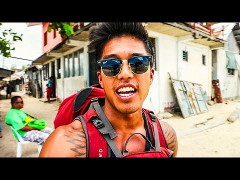 148 | VLOGS GETTING OUT OF CONTROL!!! (Southeast Asia Travel VLOG)