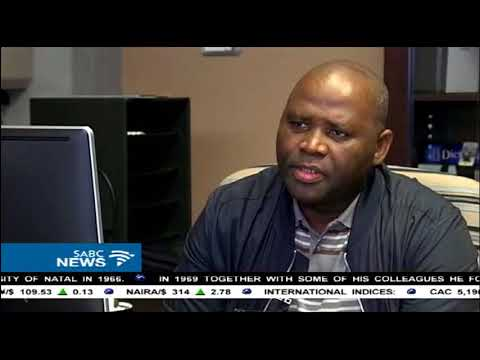 PMB high court rules ANC KZN election unlawful and invalid