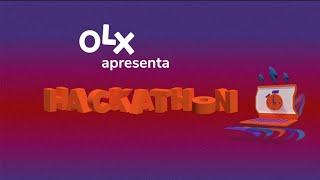 Hackathon OLX
