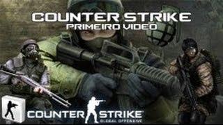 CS Portatil (1° vídeo)