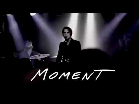 "CHARTER - NEW SINGLE ""MOMENT"" coming soon!!! (Official Teaser #1)"
