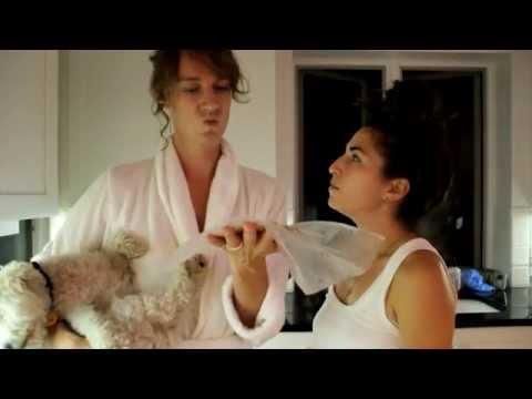 Gayle - Episode 14: Beach Towels