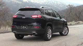 Stop/Start System-Learn more about the start stop technology on 2017 Jeep Cherokee