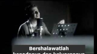 Asma Allah oleh Sami Yusuf