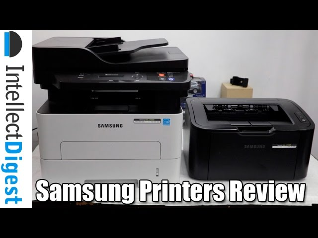 SAMSUNG UNIFIED PRINTER DRIVER DOWNLOAD