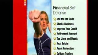 James M Smith - '' Fast track to Financial freedom - position yourself for success ''