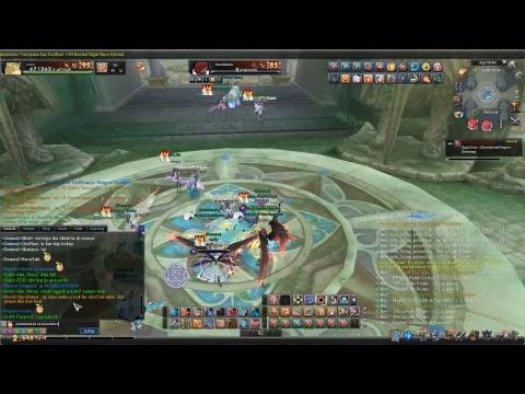 Aurakingdom.to [ Remnant ] SkyTower Hard Floor 21 - 40