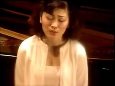 Kiroro Mirae- original version YouTube
