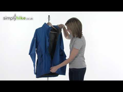 Berghaus Youtube 2 uk Paclite Mens Jacket co Simplyhike MVqUGSpz