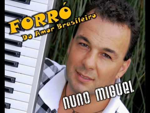 forro-do-amor-brasileirowmv-nuno-miguel