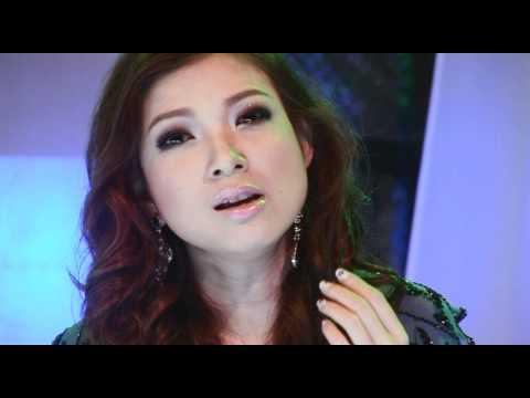 Không muốn ai khác ngoài anh, Phạm thanh thảo, shining show 26/6, www.NguyenProduction.vn