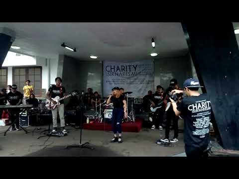 Slowly Project - Cerita Anak Jalanan Cover