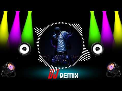 muqabla-new-dj-remix-mushup-dj-song-||-parbhu-deva,varun-dhawan-||-dj-nagesh-remix