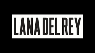 Roblox Song Ids-part 124- Lana Del Rey