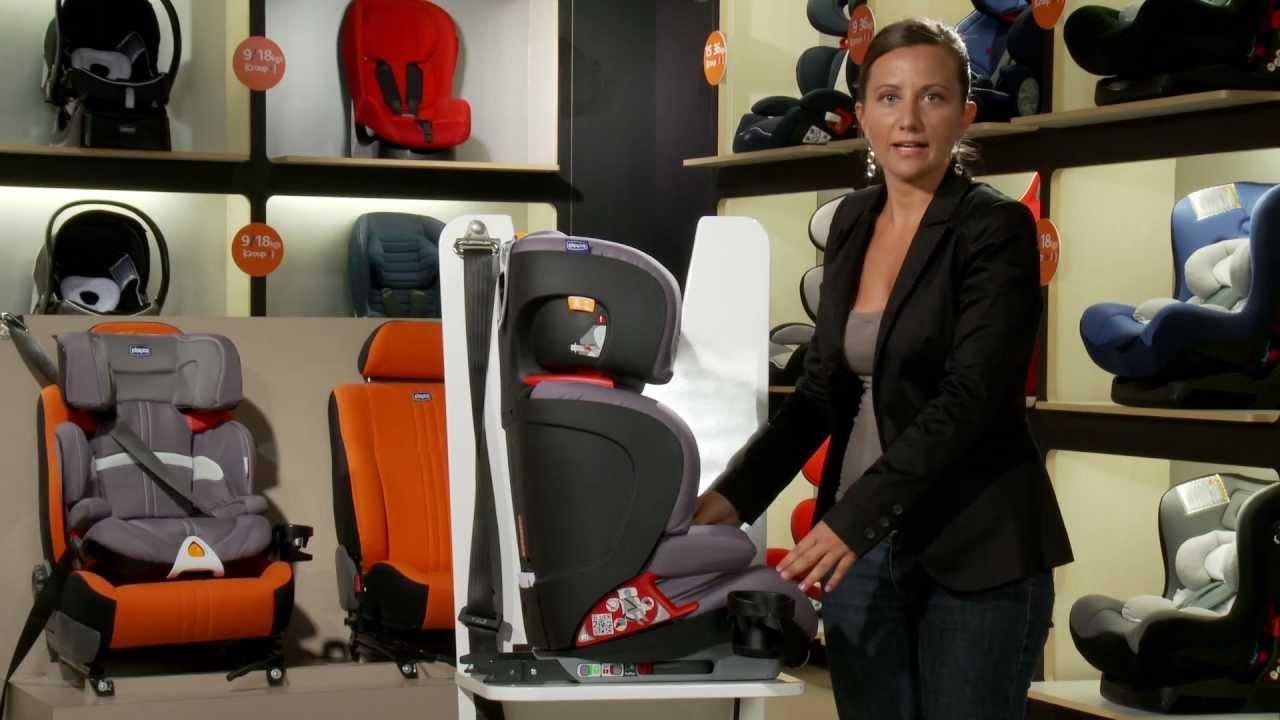 chicco oasys 2 3 le si ge auto qui grandit avec l 39 enfant. Black Bedroom Furniture Sets. Home Design Ideas