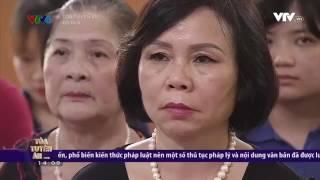 Tòa xử án - Vì ham mê đỏ đen - Luật sư giỏi tại Hà Nội