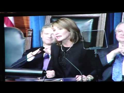 2015-Karyn Polito Speech