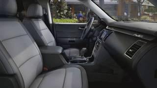 Ford Flex Titanium 2011 Videos