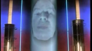 1x14 Los Power rangers malvados