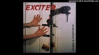 Exciter - Evil Sinner