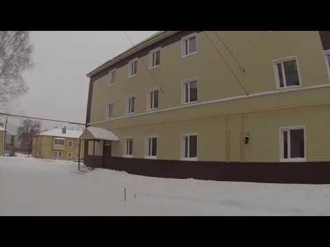 Продаю однокомнатную квартиру в новом доме! Цена 1,2 млн  рублей! Кузнецк!
