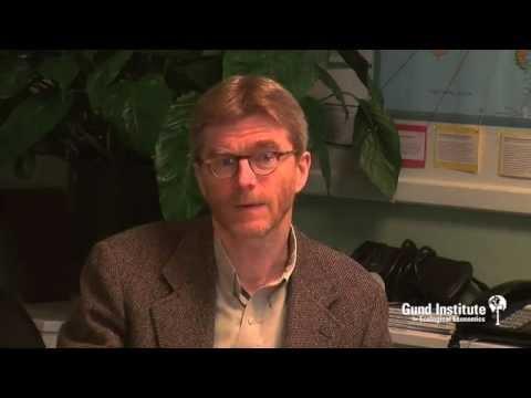 Politics of Ecological Economics?