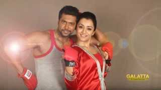 Bhooloham to hit the screens in July!