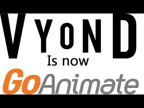vyond---when-is-the-end?-(75-subs-special)-|-thememe665