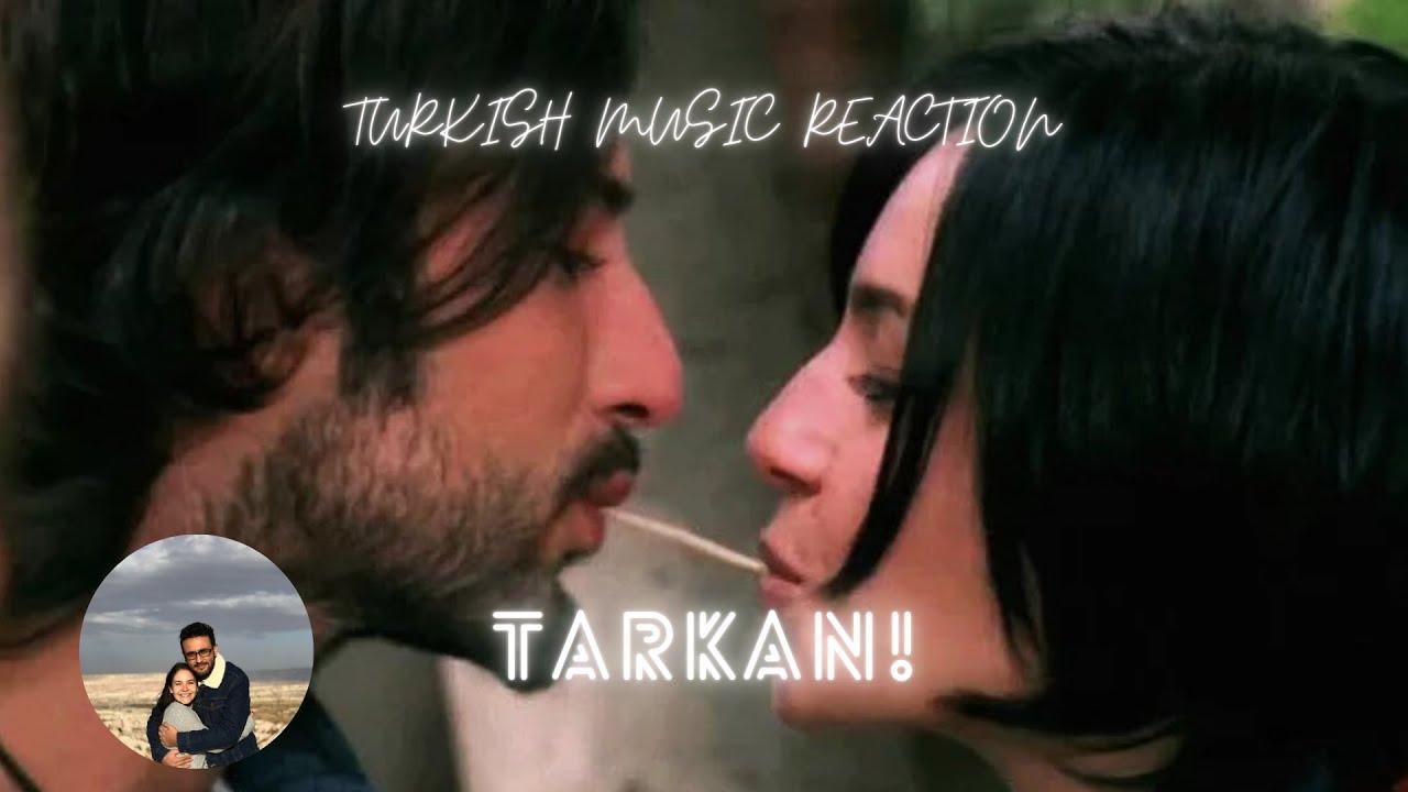 Türkçe Pop Müzik Mix 2018 - Turkish Pop Music Mix #6