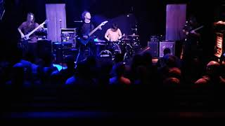 Proliferation live @ The Masquerade Atlanta, GA 11/25/17 (Full Set)