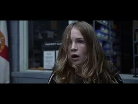 Tomorrowland: El mundo del mañana - Trailer 2 español (HD)