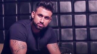MARIO -DEMO (2019)- Hamarosan!