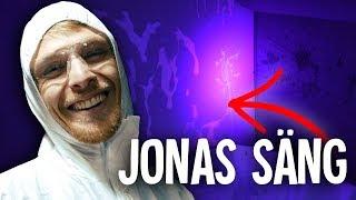 NUT-JAKT_HEMMA_HOS_JONAS