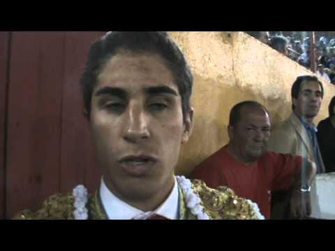 entrevista Rafael del cerro para burladero.MPG