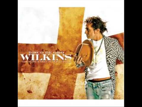 el sucesor wilkins