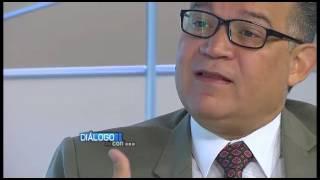 23/01/2016 - Diálogo Con...