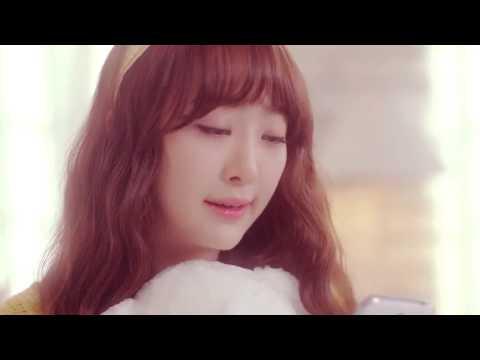 Atif Aslam: Pehli Dafa full HD video song   Ileana D'Cruz   Latest Hindi Song 2017   Korean mix