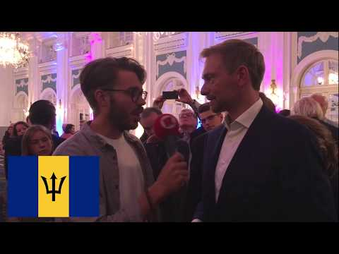 Der Radio Hamburg Fakenews-Check mit Tim Winterscheid - Politiker-Spezial