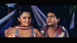 Bhagwan Hamke Kahe Na - भगवान हमके काहे ना - Darar - Bhojpuri Hot Songs HD