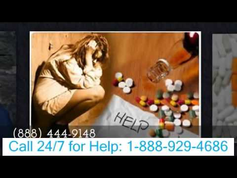 Hackensack NJ Christian Drug Rehab Center Call: 1-888-929-4686