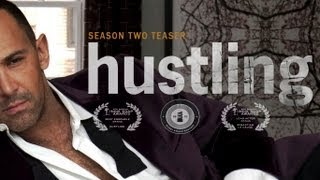 HUSTLING SERIES: SEASON TWO TEASER