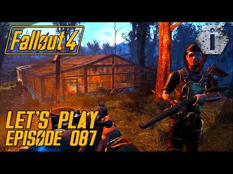 SEASON PASS & NOUVEAU PRIX | Fallout 4 - Let's Play FR EP087