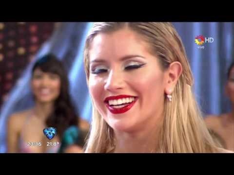 Laurita Fernández y Fede Bal alimentaron los rumores con el show del tatuaje y la boca de ella