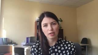 Как выбрать надежную страховую компанию в Украине?