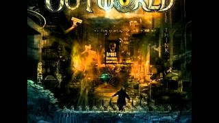 Outworld - Polar