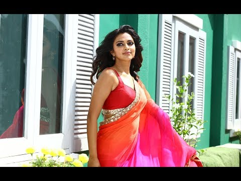 Ippodhu Yen Indha - Song Promo | Bhaskar...