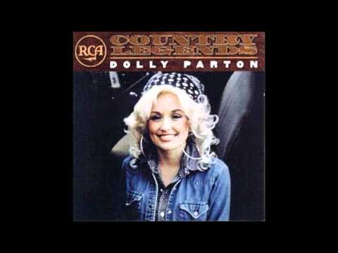 Dolly Parton - Sandy's song (HQ)