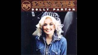 Watch Dolly Parton Sandys Song video